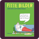 Buch_fit